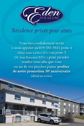 invitation_eden_sur_lac.jpeg
